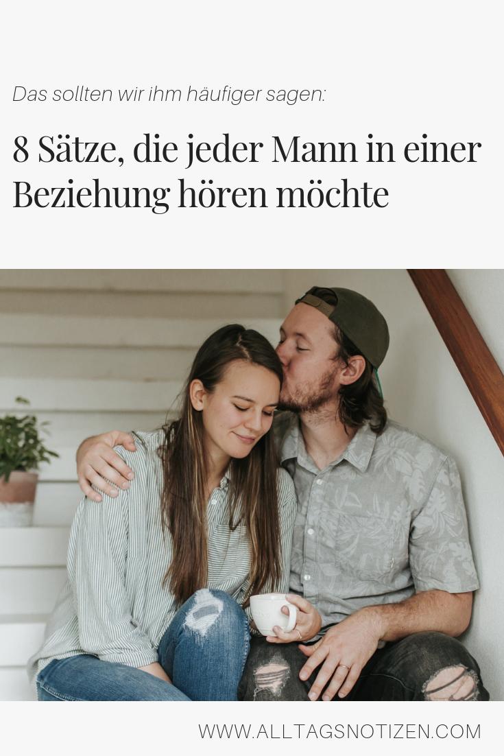 Bester Dating-Schlagzeilen Beispiele
