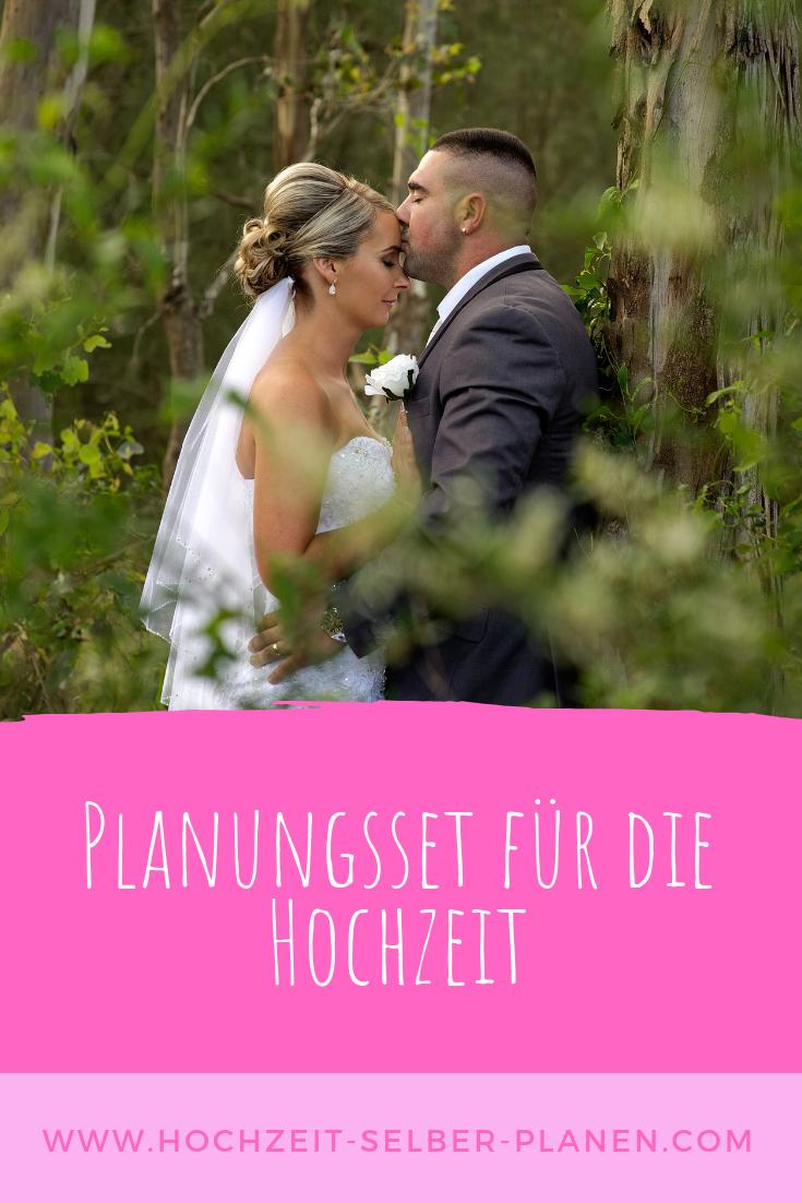 Planungsset Fur Die Hochzeit Spruche Hochzeit Hochzeitsspruche Schone Hochzeitswunsche