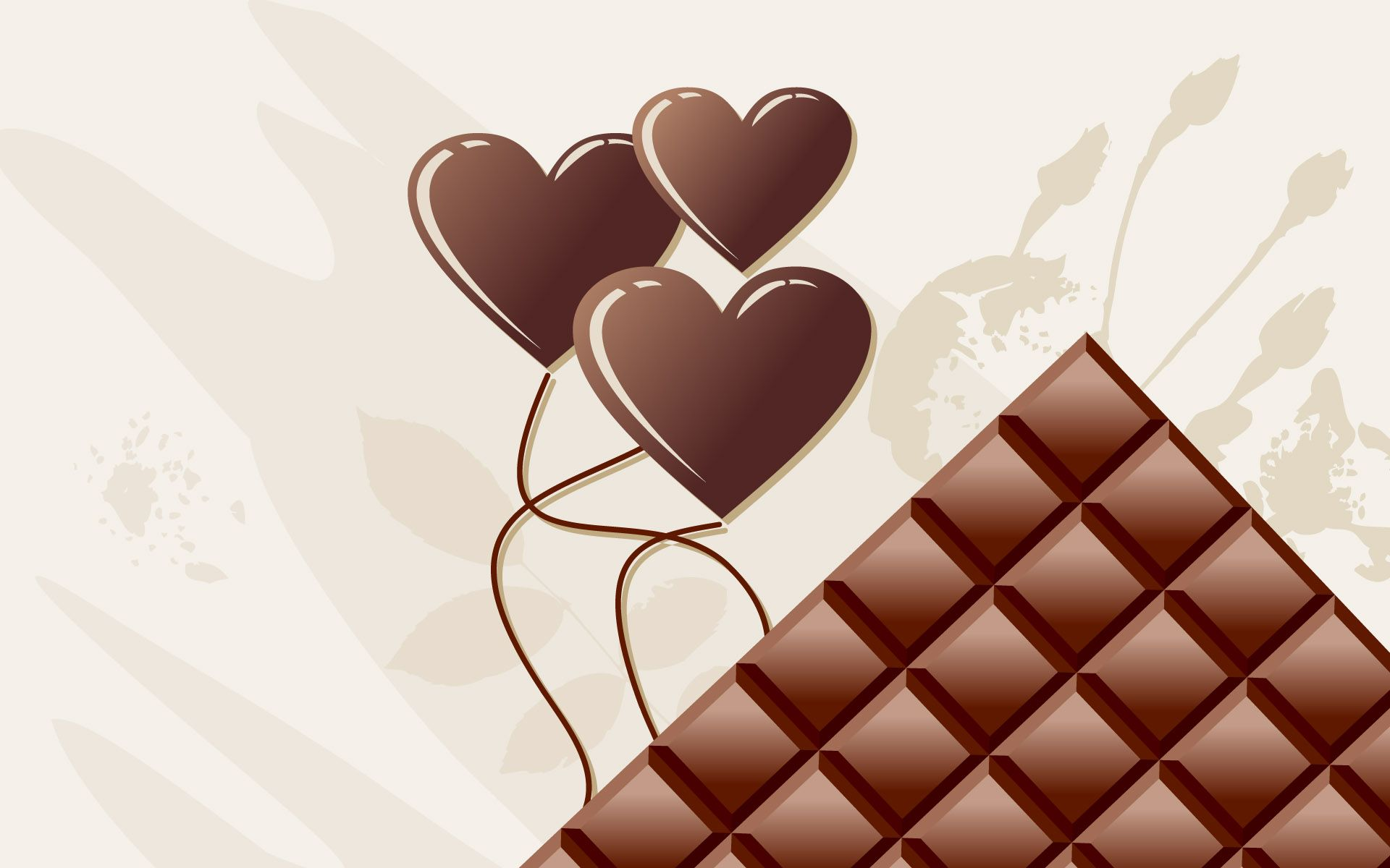 chocolate wallpapers android apps on google play 1920a—1080 chocolate wallpaper 28 wallpapers