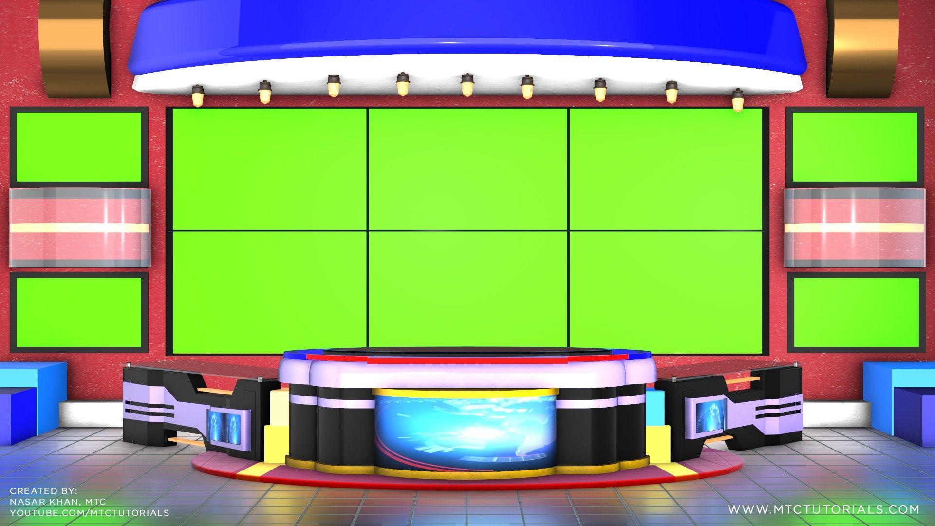 Eyes Blinking Free Green Screen Video Free Green Screen Green Screen Backgrounds Greenscreen