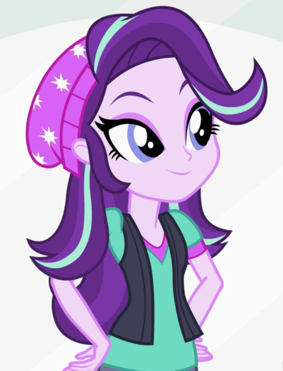 starlight glimmer | My little pony pictures, Mlp pony ...