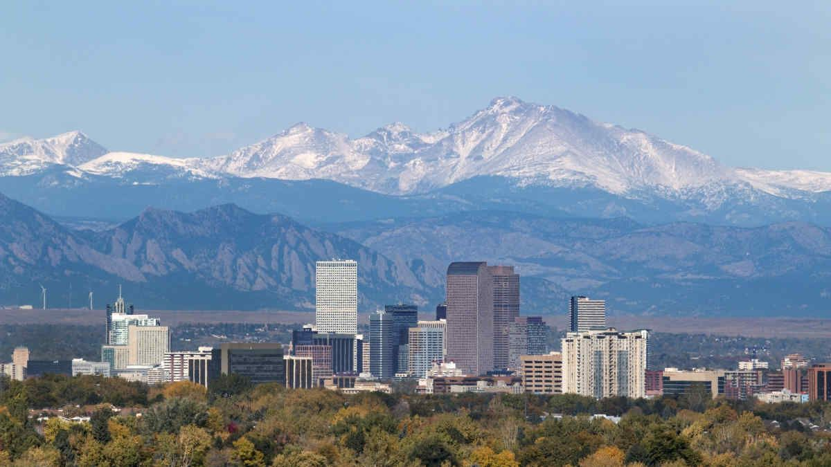 Colorado Issues Emergency Rule and FAQs on Returning to