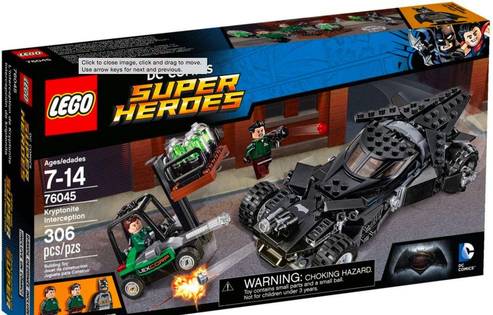 Lampada Lego Batman : O inicio da aventura lego batman the videogame youtube