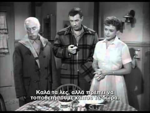 Pin on VINTAGE MOVIES(GREEK SUBTITLES)