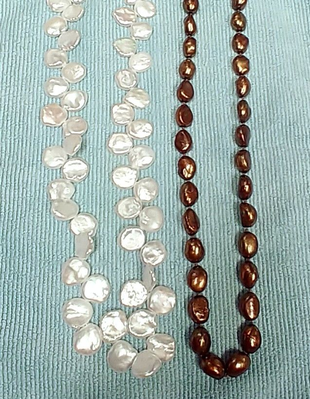 Pin on Fashion jewelry for all occasions