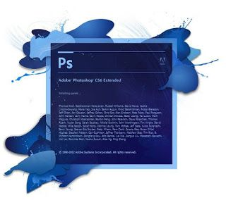adobe photoshop full version free download for windows xp