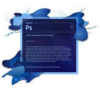 adobe photoshop cs6 free download full version for windows 8