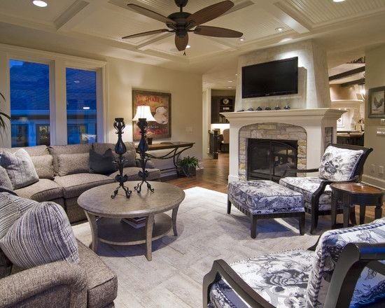 English Country Style Decorating Design Pictures Remodel Decor Amazing Home Remodeling Mn Decor Design