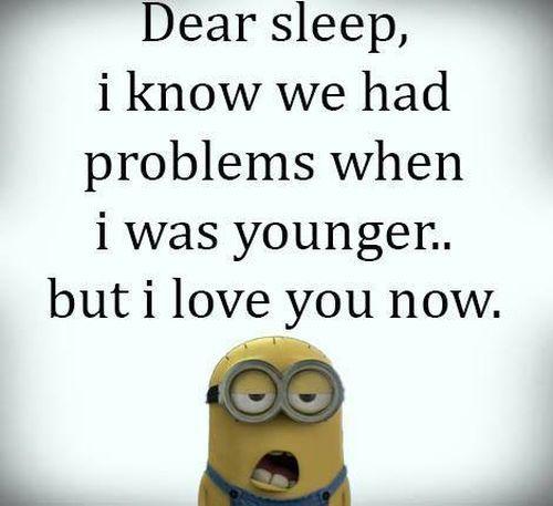 die besten 25 schlaf baby ideen auf pinterest mein baby will nicht schlafen kleinkind schlaf. Black Bedroom Furniture Sets. Home Design Ideas