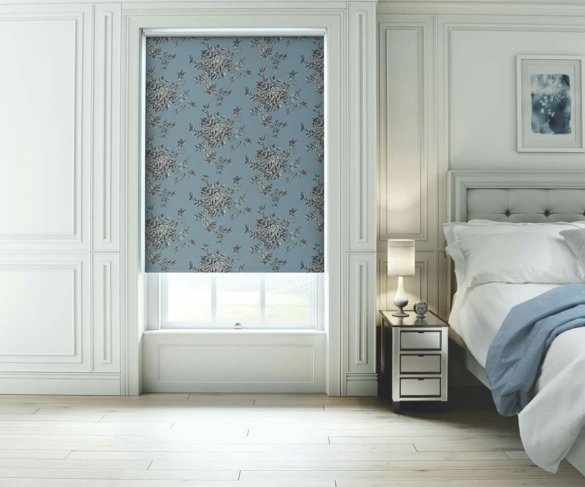 Wood Panel Bedroom Wood Panel Bedroom Blinds Faux Wood Blinds