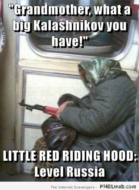 Russian Meme In 2020 In Soviet Russia Jokes Funny Stupid Memes