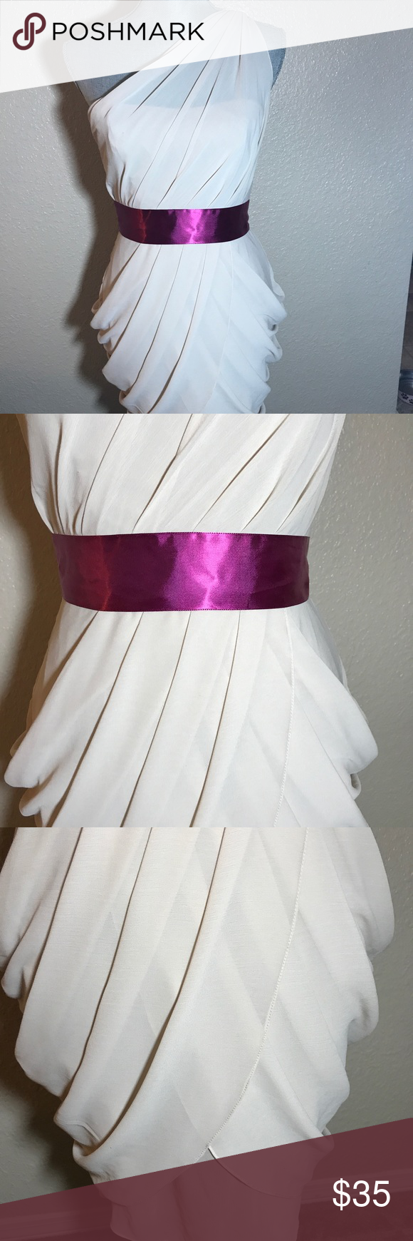 Formal dress for a wedding/prom/event size 4 | Formal, Prom and ...