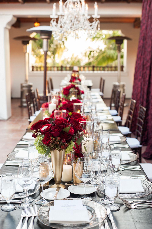 Bacara Resort Spa Wedding California Wedding Venues Santa Barbara Wedding Venue Wedding