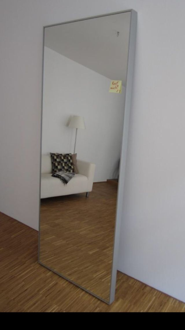 Apartment Bedroom Decor Black And White