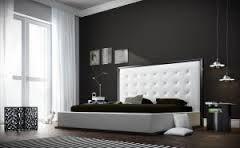 Résultats de recherche d\'images pour « décoration chambre adulte ...