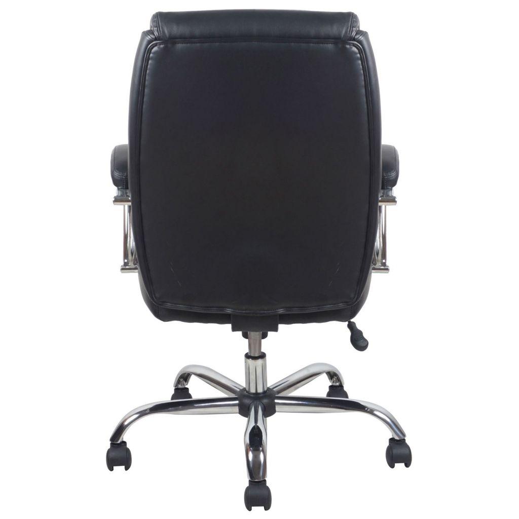 Schreibtisch Stuhl mit Armlehnen teure home office Möbel | Büromöbel ...