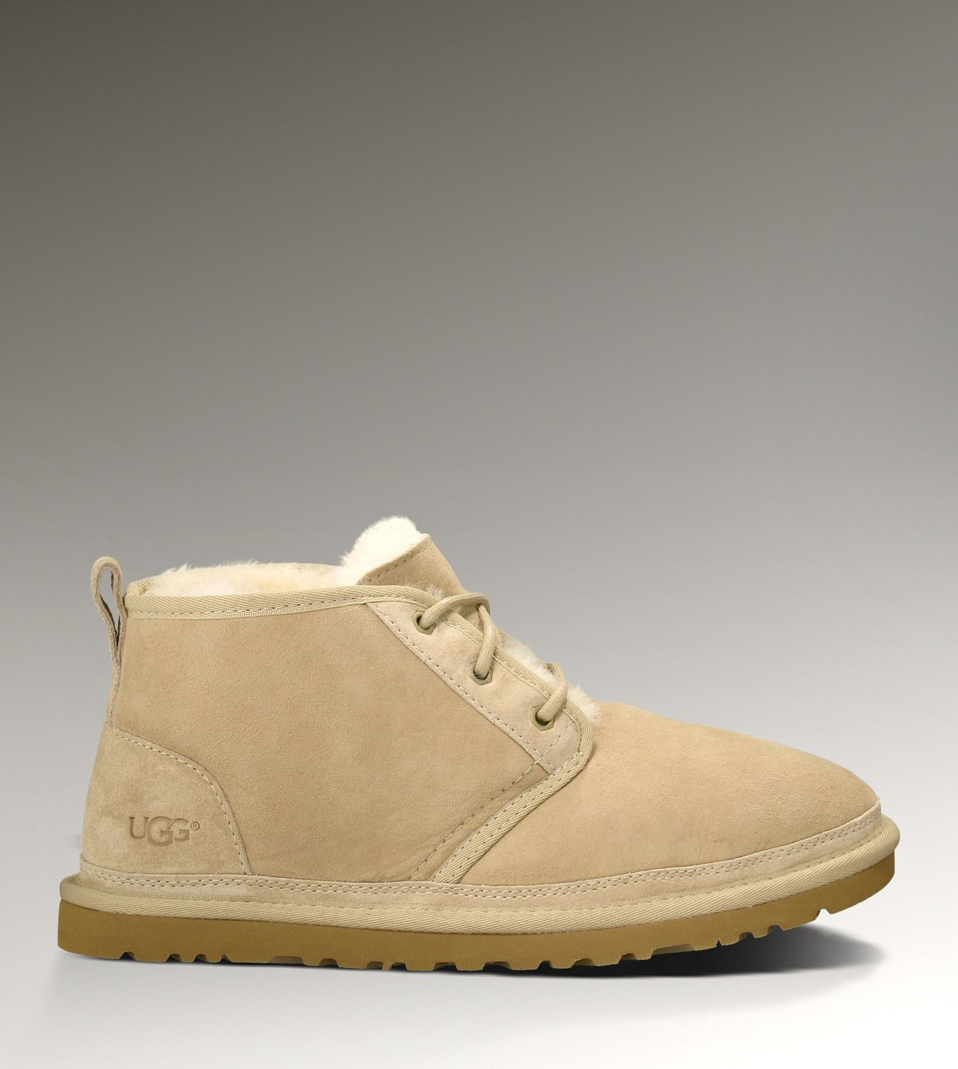 446df6a87e5 Dog Posts on | ugg boots sale | Shoes, Ugg neumel, Uggs