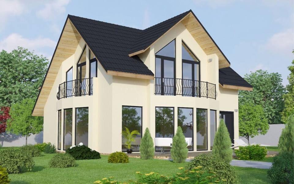 103 case de vis proiecte case pinterest duplex for Case de vis mici