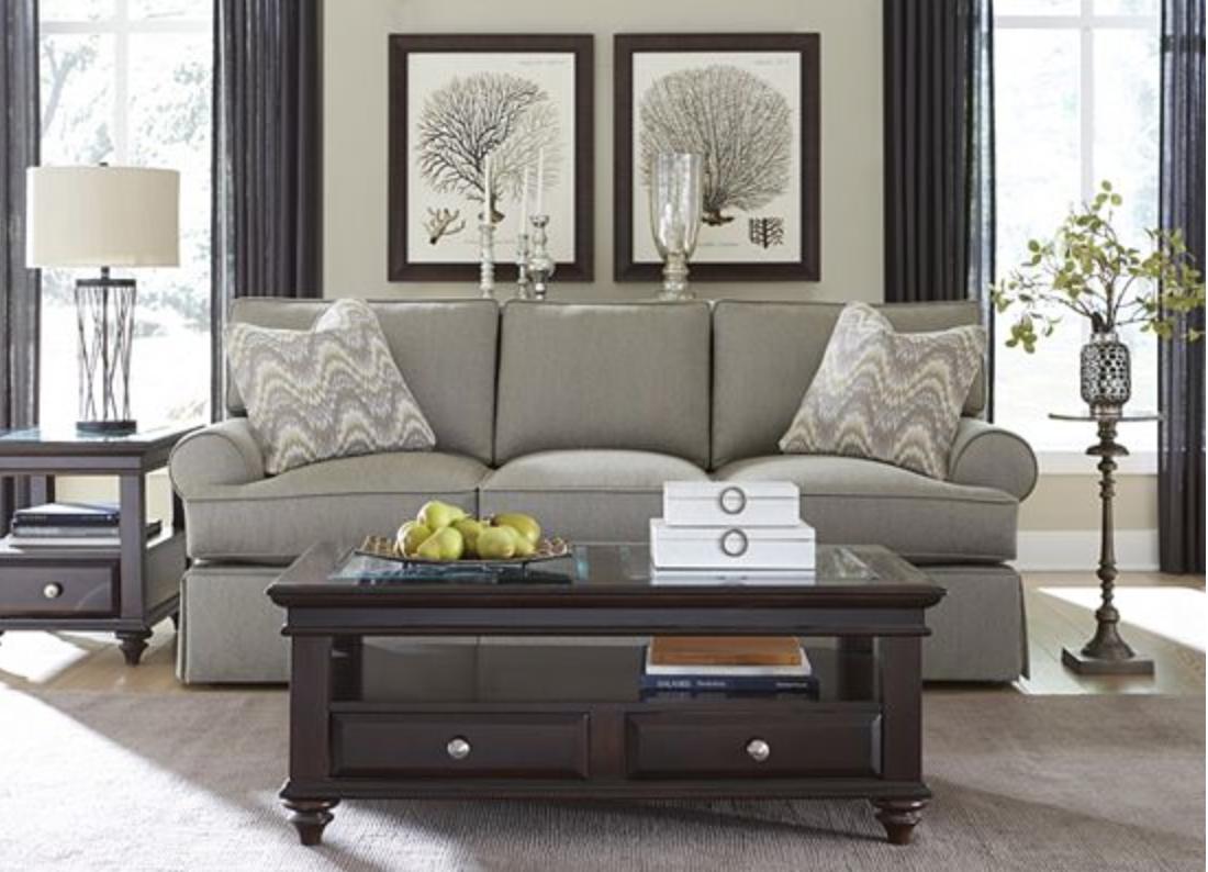 Tips For Choosing A Sofa Living Room Sets Furniture Livingroom Layout Living Room Furniture Layout [ 794 x 1100 Pixel ]