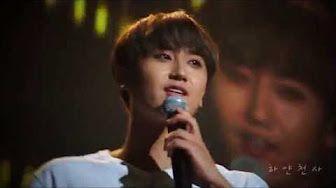 ::20160813 SS301 U R Man Is Back Encore In Seoul:: Shining star 소개멘트 +Shining star - YouTube