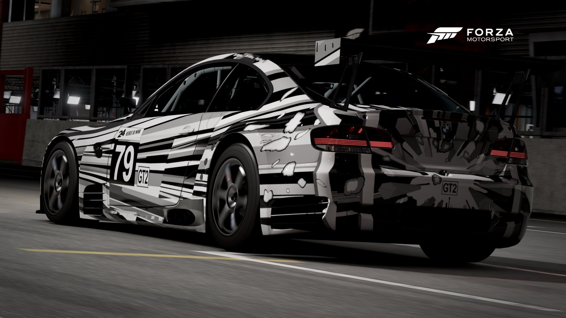Turn 10 Contest Winners Forza Motorsport Forums Forza