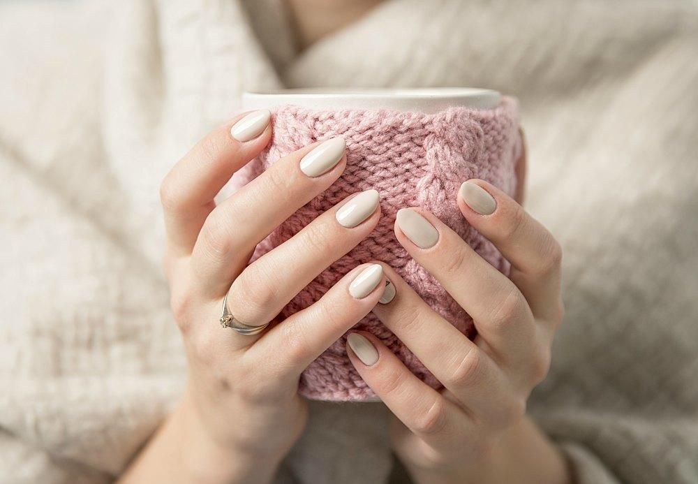 Want to showcase the latest nail art trend? Hold off on that polish. First, you have to build a strong base. Dana Stern, a board-certified dermatologist and nails specialist in New York City, outlines seven tips on how to strengthen your fingernails.