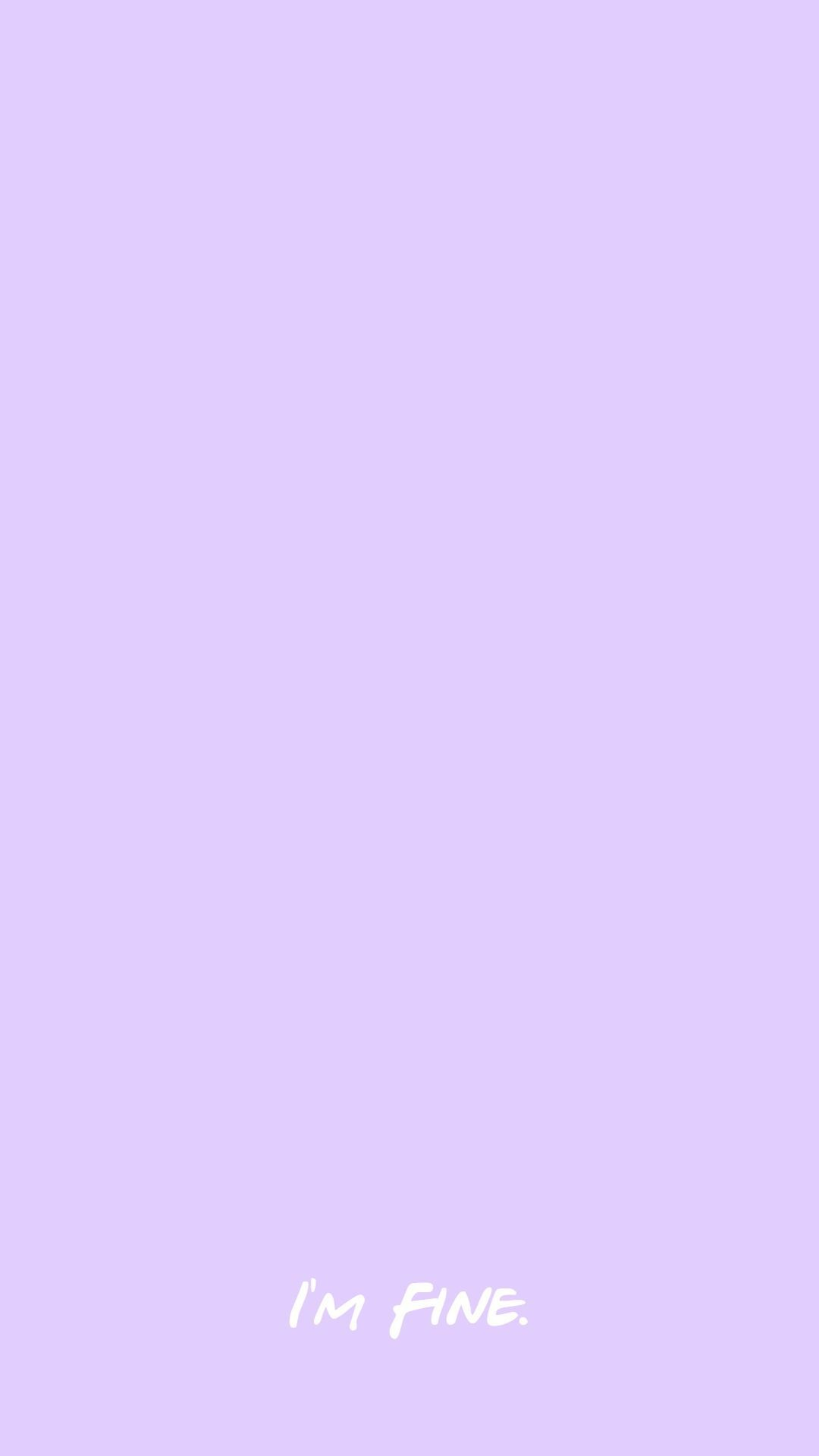 Aesthetic Lavender Background Pastel Aesthetic Pastel Purple