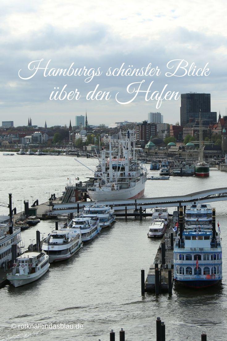 Elbphilharmonie Hamburgs Neues Wahrzeichen Hamburg Sehenswurdigkeiten Hamburg Reisen