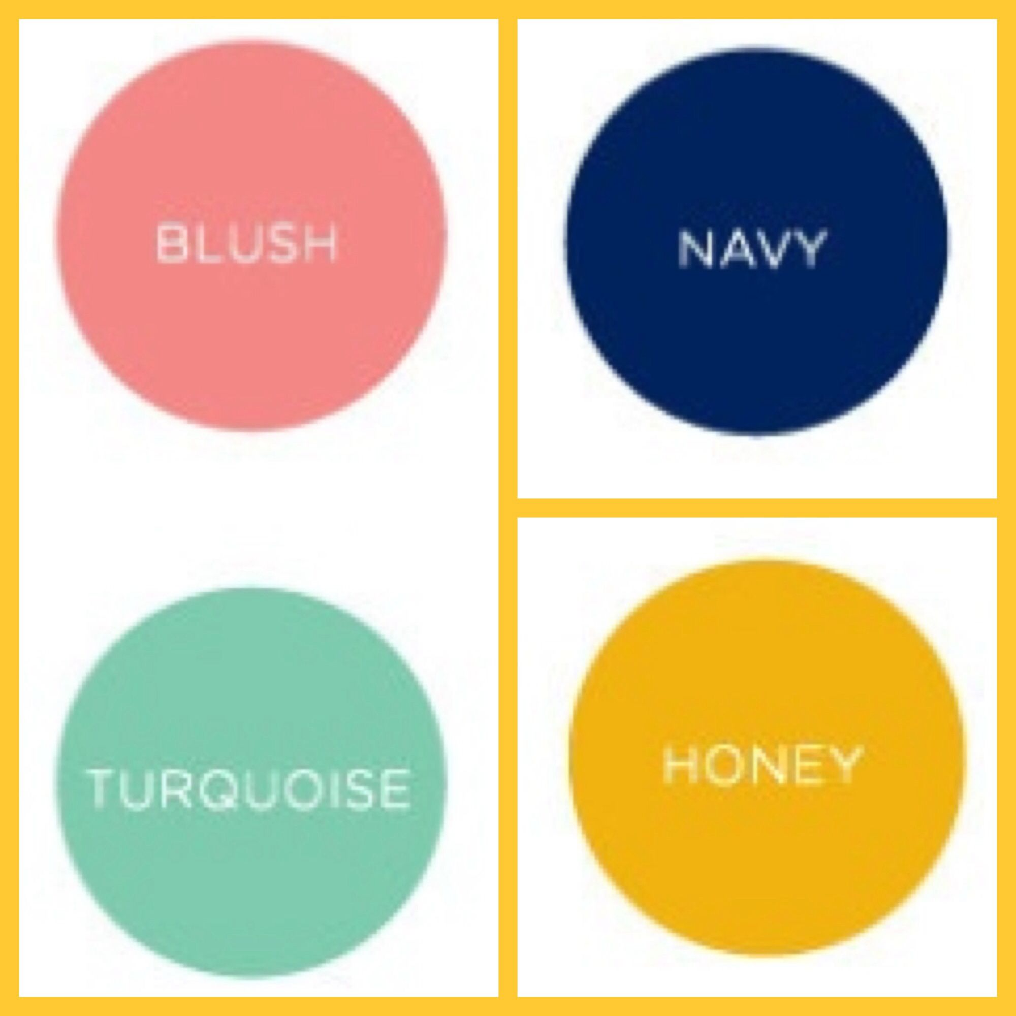 Close To The Color Scheme I Want For Living Room Gold Navy Turquoise