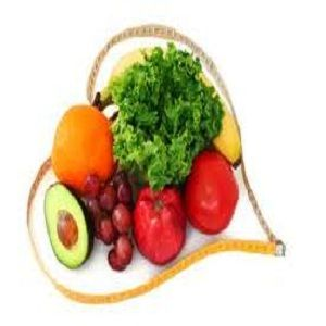 Green Diet Plan Recipes
