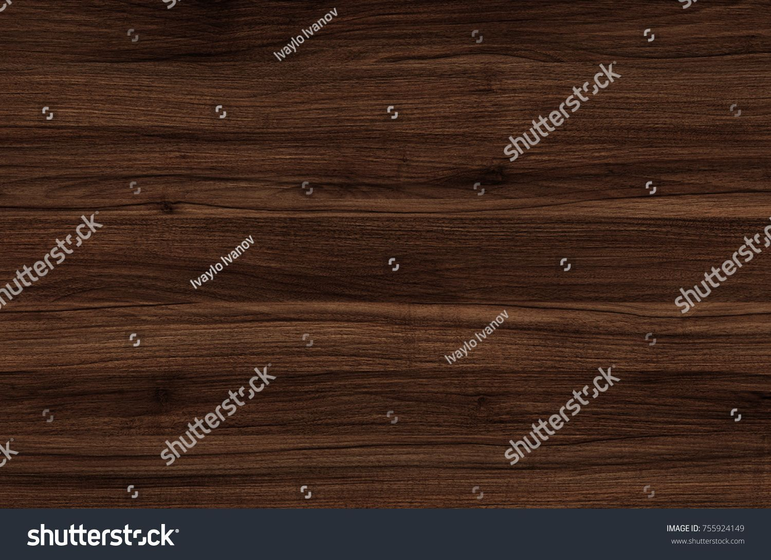 Brown wood texture. Abstract wood texture background. #Sponsored , #Affiliate, #wood#Brown#texture#background #woodtexturebackground Brown wood texture. Abstract wood texture background. #Sponsored , #Affiliate, #wood#Brown#texture#background #woodtexturebackground