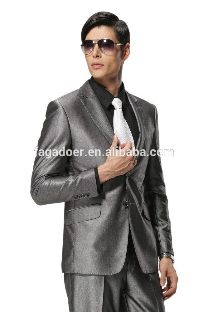 Latest Design Men's Wedding Suits,Handsome Slim Fit Tailor Made Suits For Men,High Quality Classic Grey Custom Men Suit Photo, Detailed about Latest Design Men's Wedding Suits,Handsome Slim Fit Tailor Made Suits For Men,High Quality Classic Grey Custom Men Suit Picture on Alibaba.com.