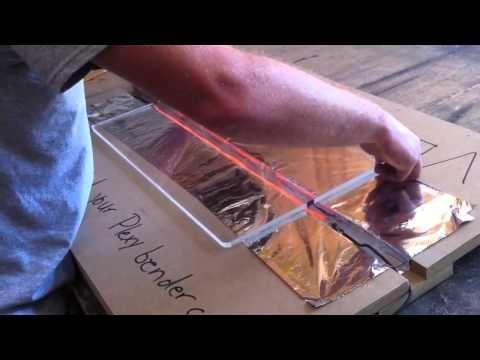 How To Cut Acrylic Plexiglass By Eplastics Com In This