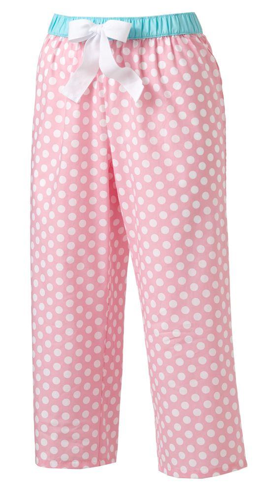 e973a43fa8 Connect the dots.  pajamas  Candies  KohlsCares  10