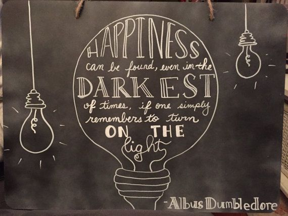 Wondrous Harry Potter Chalkboard Wall Art By Chiccreationsbycasey On Download Free Architecture Designs Grimeyleaguecom