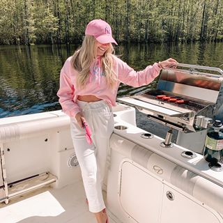 Recipes Hashtag On Instagram Photos And Videos Boating Outfit Make French Toast Jogger Set