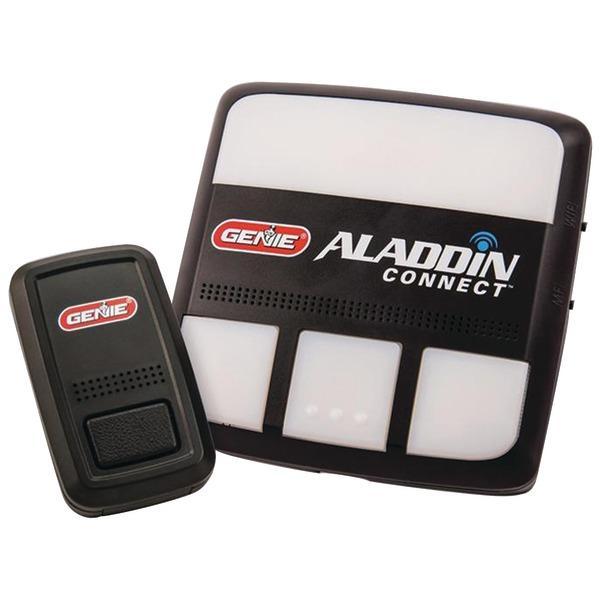 Genie 39279r Aladdin Connect Tm Additional Door Position Sensor Products