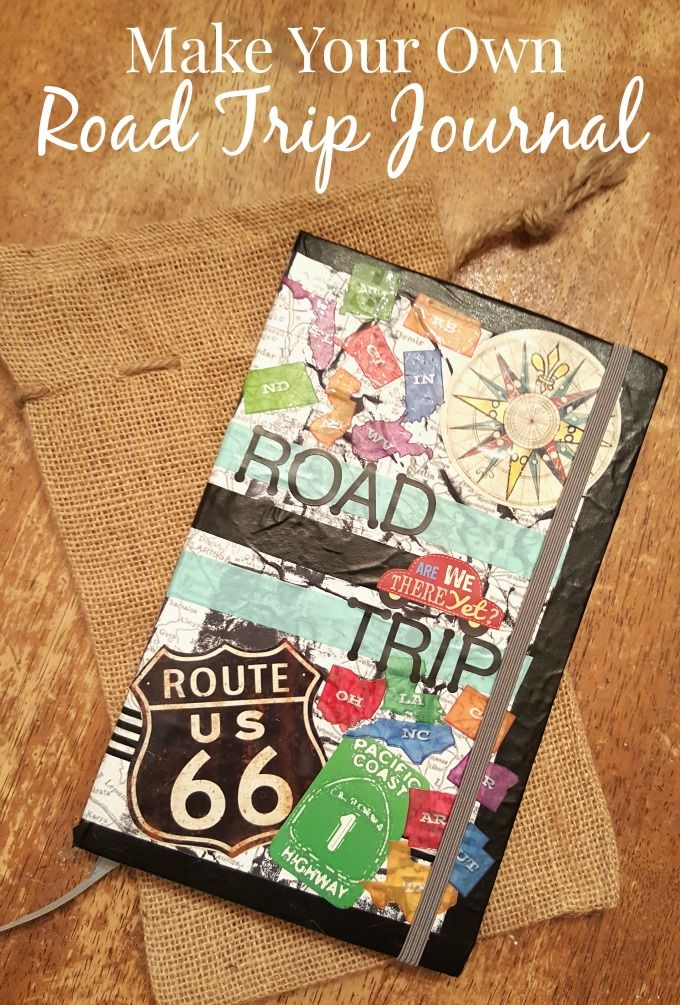 Make your own Road Trip Journal | Road Trip Journals | Road ... Make Your Own Road Trip Map on make your own disney world map, make your own pirate treasure map, chicken road map, art road map, make your own school map, recipe road map, healthy road map, vintage road map, graduation road map, photography road map, your own driving route map, diy road map, lego road map, make your own weather map, make your own route map, christmas road map, make your own walking map, make your own snow map, travel road map, organic road map,