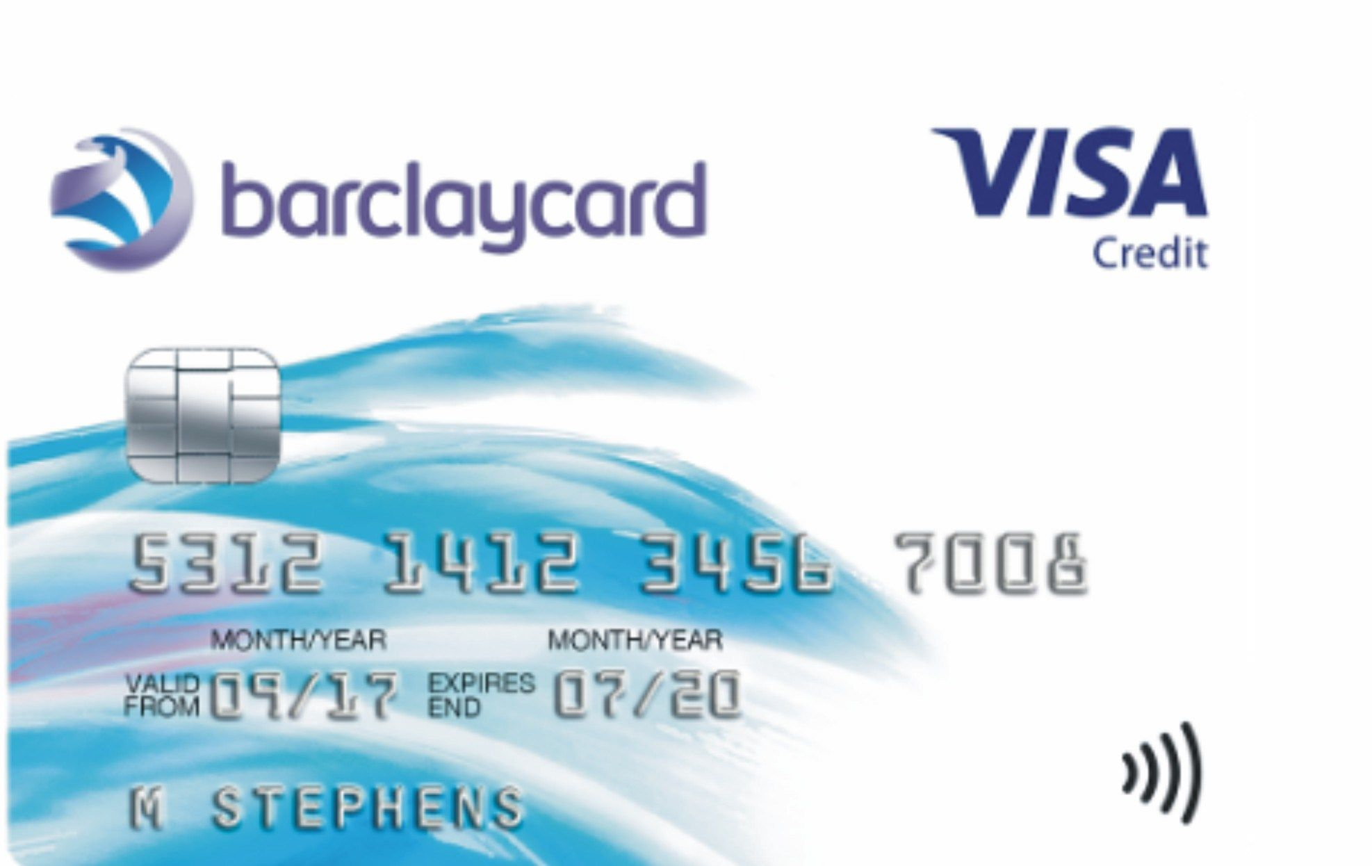 Barclaycard Initial Credit Card Review Benefits Credit Card Benefits Rewards Credit Cards Credit Card