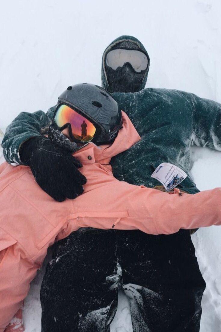 Ski Inspiration