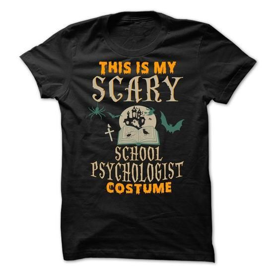 School Psychologist T Shirts, Hoodies Sweatshirts. Check price ==► http://store.customtshirts.xyz/go.php?u=https://www.sunfrog.com/LifeStyle/School-Psychologist-65625704-Guys.html?41382