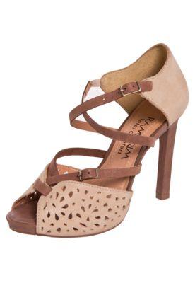 Calçados Femininos Tamanho 35 - Compre Agora  26a74903f2a