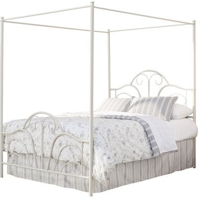 Aksel Canopy Bed Bed Bed Sizes Canopy