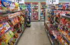 How the junk food industry has encouraged us to eat ourselves to death