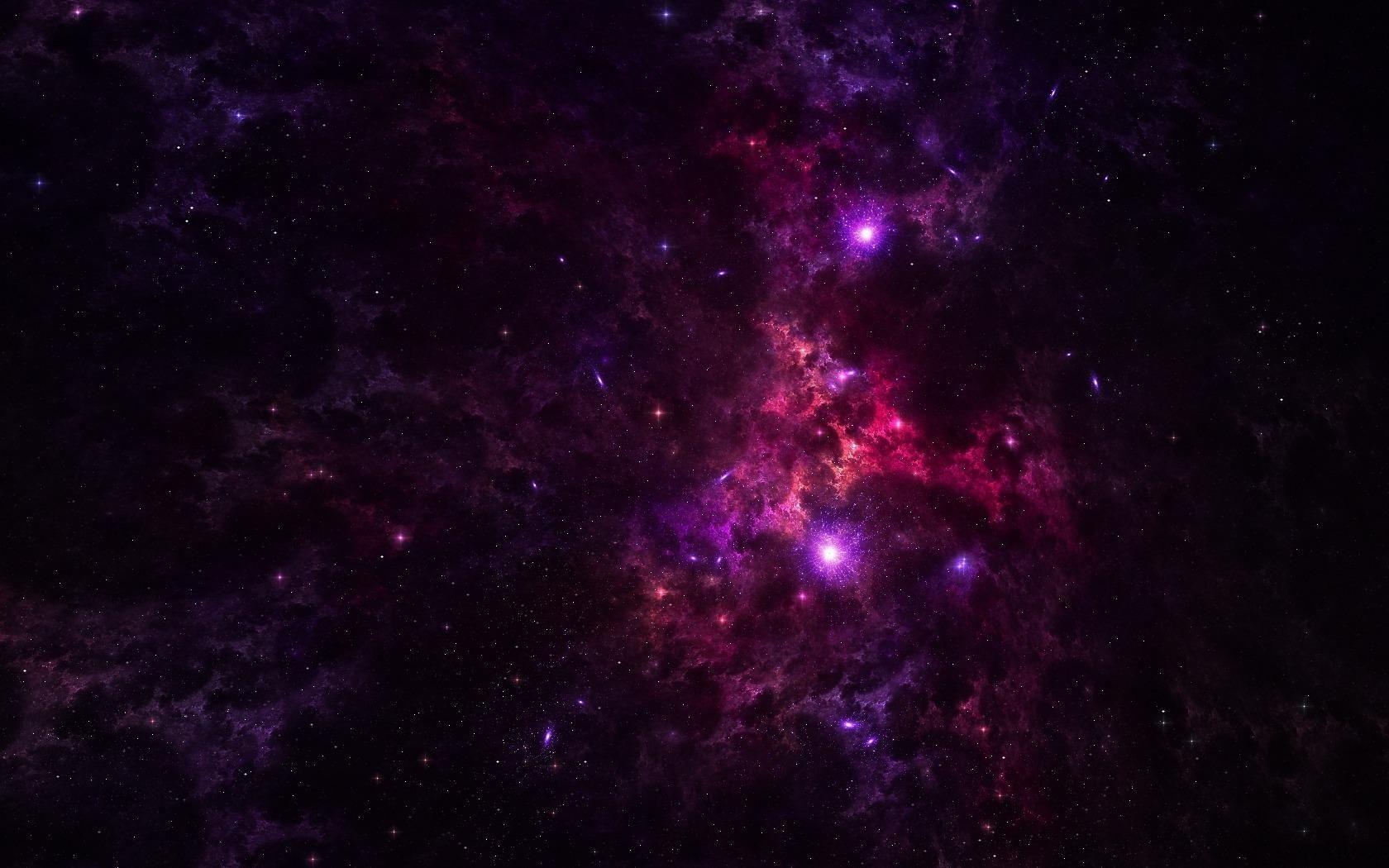 Wallpaper hd para pc estrelas gal xias universo - Imagens em hd de animes ...