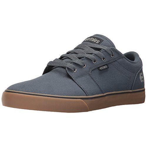 detailed look a6f4a 742db adidas Originals Men s Seeley Skate Shoe,Collegiate Navy White Black,7 M US