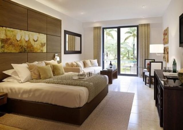 Hotels Room, Home, Home Decor