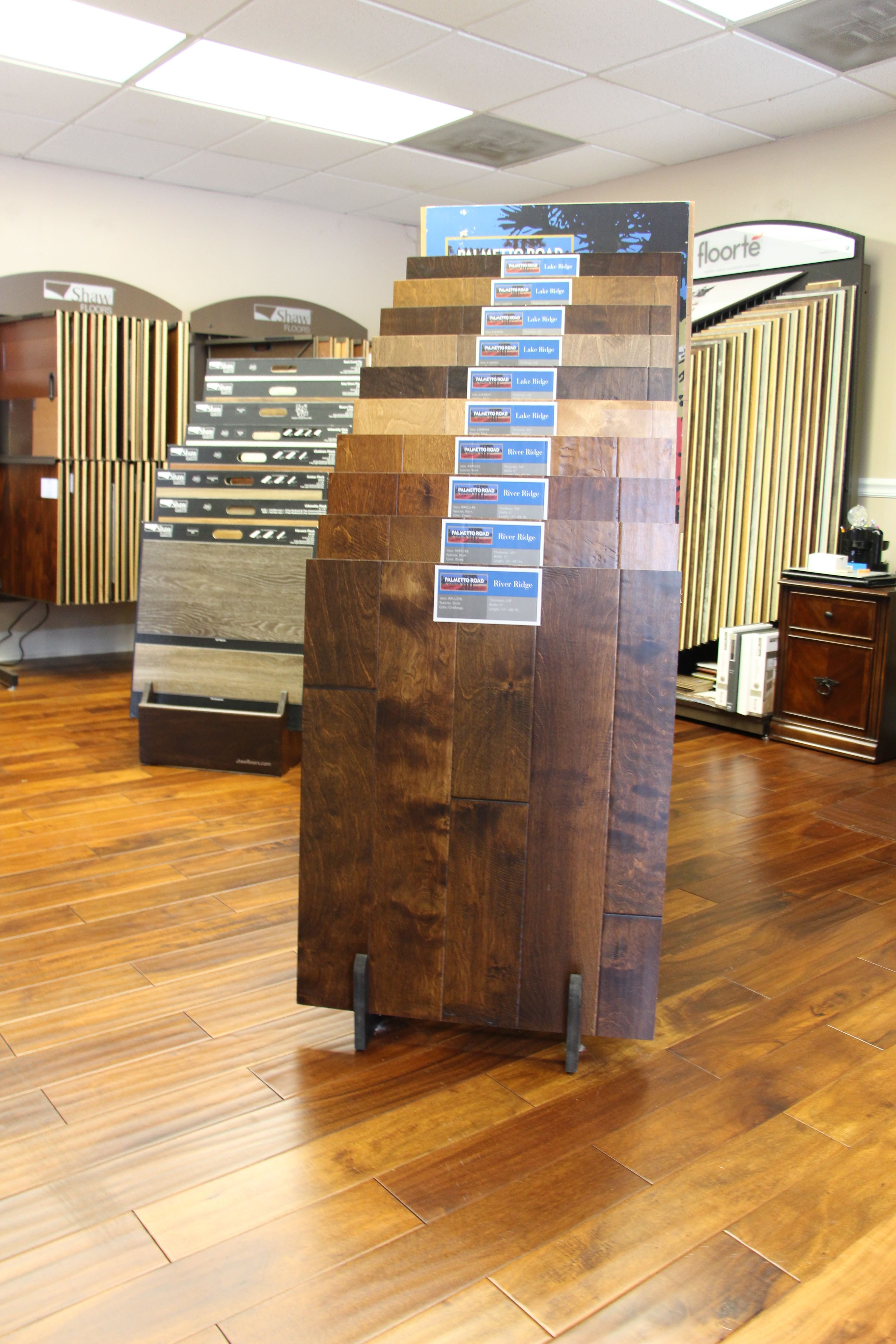Great Flooring Selection Flooring Floors And More Hardwood Floors