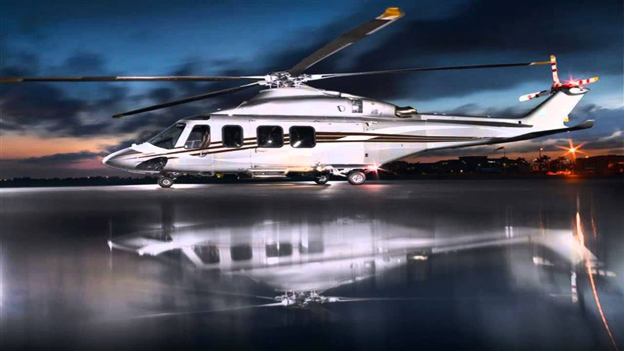 sikorsky s 92 luxury with 26317979050387035 on Watch likewise Turkish Aerospace Sikorsky Helicopters additionally S 92 furthermore 3 together with 568.