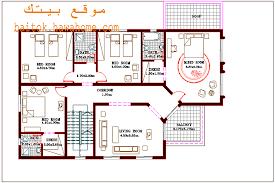 نتيجة بحث الصور عن تخطيط منزل Floor Plans House